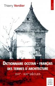 Dictionnaire-occitan-francais-des-termes-darchitecture-Verdier