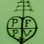 marque Fizes 17 4 1675